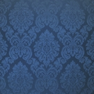 RALPH LAUREN ALBERTINE DAMASK FABRIC EVENING