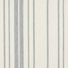 RALPH LAUREN BLUFFDALE STRIPE COTTON FABRIC RIVER