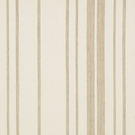 RALPH LAUREN BLUFFDALE STRIPE FABRIC DESERT