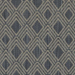 RALPH LAUREN BULAN WEAVE FABRIC INK