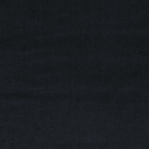 RALPH LAUREN CHANCERY VELVET FABRIC MIDNIGHT