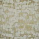 RALPH LAUREN COLONNADE METALLIC FABRIC GILDED