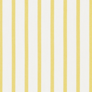 RALPH LAUREN CRICKET CLUB STRIPE FABRIC INDOOR/OUTDOOR SOLEIL