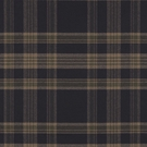 RALPH LAUREN DEERPATH TRAIL WOOL PLAID FABRIC HUNTER