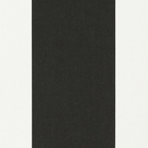 RALPH LAUREN GRAND HAVEN STRIPE FABRIC BLACK