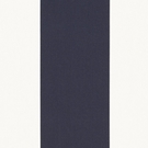 RALPH LAUREN GRAND HAVEN STRIPE FABRIC NAVY