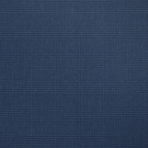 RALPH LAUREN HUGHES GLEN PLAID FABRIC BLUE