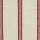 RALPH LAUREN LEBLANC STRIPE FABRIC MADDER