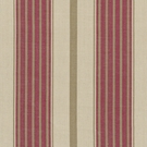 RALPH LAUREN MARLBERRY STRIPE FABRIC BARN