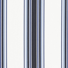 RALPH LAUREN NORTHPORT STRIPE FABRIC ATLANTIC