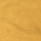 RALPH LAUREN PALACE SILK VELVET FABRIC GILT