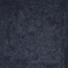 RALPH LAUREN PALACE SILK VELVET FABRIC NAVY