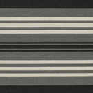 RALPH LAUREN SILVER MINE STRIPE FABRIC MINERAL