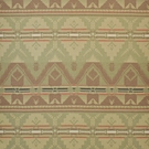 RALPH LAUREN TWIN LAKE SOUTHWESTERN BLANKET FABRIC TERRAIN