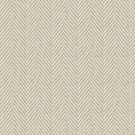 RALPH LAUREN TYRINGHAM HERRINGBONE COTTON FABRIC LINEN