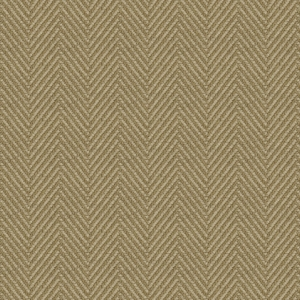 RALPH LAUREN TYRINGHAM HERRINGBONE COTTON FABRIC TWINE