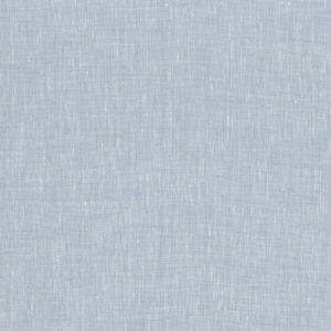 RALPH LAUREN  VINTAGE CHAMBRAY LINEN FABRIC BLUE