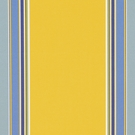 RALPH LAUREN WINDANDSEA STRIPE FABRIC INDOOR/OUTDOOR SOLEIL