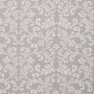 SCALAMADRE CHIARA EMBROIDERY SCROLLWORKS FABRIC CHARDONNAY