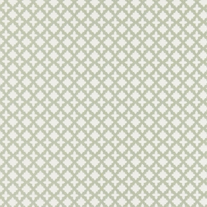SCALAMADRE MARRAKESH WEAVE FABRIC AQUAMARINE