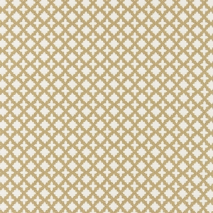 SCALAMADRE MARRAKESH WEAVE FABRIC CAMEL
