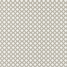 SCALAMADRE MARRAKESH WEAVE FABRIC FOG