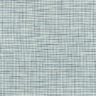 SCALAMANDRE BANBURY STRIE CHECK FABRIC