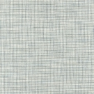 SCALAMANDRE BANBURY STRIE CHECK FABRIC AQUAMARINE