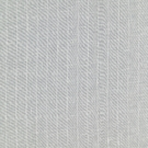 SCALAMANDRE CHANDLER LINEN SHEER FABRIC