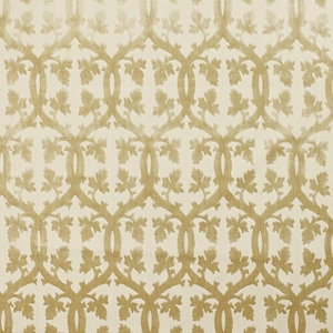 SCALAMANDRE FALK MANOR HOUSE FABRIC SISAL