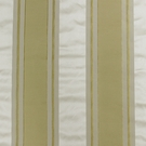 SCALAMANDRE FEDERAL STRIPE FABRIC SPECIAL