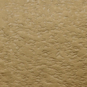 SCALAMANDRE GISSEY TEXTURE EMBOSSED FABRIC BRONZE - 5 YARD MINIMUM