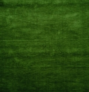 SCALAMANDRE PERSIA LINEN VELVET FABRIC EVERGREEN
