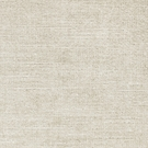 SCALAMANDRE PERSIA LINEN VELVET FABRIC NATURAL