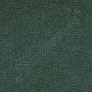 SCALAMANDRE SHAGREEN TEXTURE FABRIC BLUE