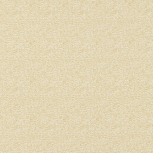 SCALAMANDRE SHAGREEN TEXTURE FABRIC CHAMPAGNE