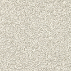 SCALAMANDRE SHAGREEN TEXTURE FABRIC PEARL GREY