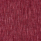 SCALAMANDRE SUTTON STRIE WEAVE FABRIC RASPBERRY
