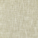 SCALAMANDRE SUTTON STRIE WEAVE FABRIC SAGE