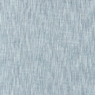 SCALAMANDRE SUTTON STRIE WEAVE FABRIC SKY