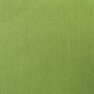 SCALAMANDRE TOSCANA LINEN FABRIC PEAR