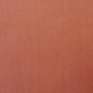 SCALAMANDRE TOSCANA LINEN FABRIC ROSE