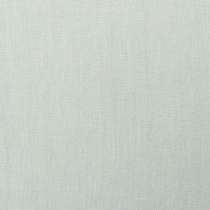 SCALAMANDRE TOSCANA LINEN FABRIC SPA
