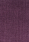 SCHUMACHER ANTIQUE STRIE VELVET FABRIC CONCORD