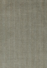 SCHUMACHER ANTIQUE STRIE VELVET FABRIC DUSK