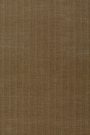 SCHUMACHER ANTIQUE STRIE VELVET FABRIC FLAX