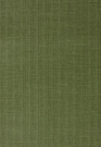 SCHUMACHER ANTIQUE STRIE VELVET FABRIC GRASS