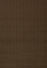 SCHUMACHER ANTIQUE STRIE VELVET FABRIC MOCHA