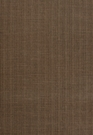 SCHUMACHER ANTIQUE STRIE VELVET FABRIC TAUPE