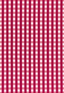 SCHUMACHER BERMUDA CHECK FABRIC AZALEA